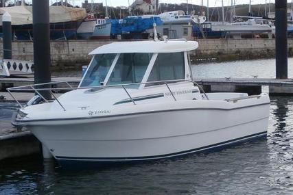 Jeanneau Merry Fisher 635 for sale in United Kingdom for £16,500