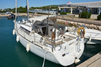 Beneteau Oceanis 31 for sale in Croatia for €42,000 (£36,279)