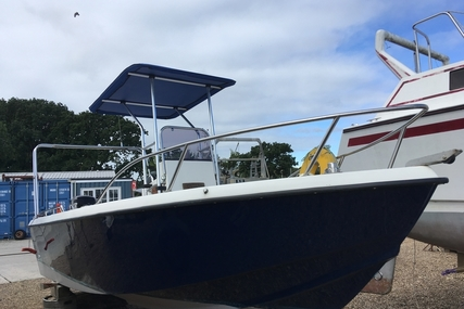 Atlantis SOLD SOLD SOLD 20CC for sale in United Kingdom for £12,495