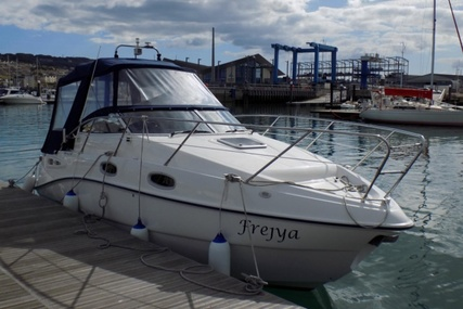 Sealine S23 for sale in United Kingdom for £33,950