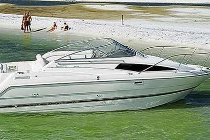 Bayliner Ciera 2655 Sunbridge for sale in United Kingdom for £24,950