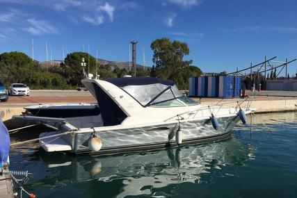 Riviera 3000 Offshore Ii Open for sale in Greece for €78,000 (£68,858)
