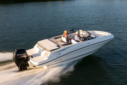 Bayliner VR5 Bowrider for sale in United Kingdom for £39,995