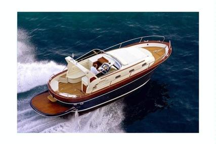 Apreamare 100 Comfort for sale in France for €140,000 (£123,899)