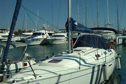 Dufour 385 GRAND LARGE for sale in Spain for €90,000 (£79,220)