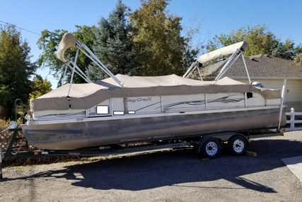 Playcraft Sport 2400 for sale in United States of America for $17,000 (£13,050)