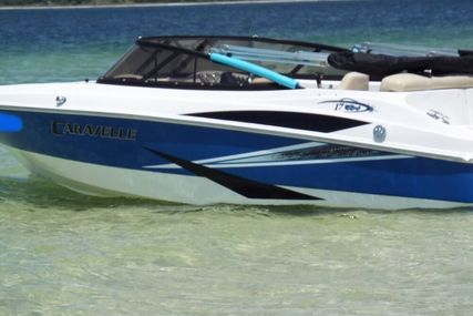 Caravelle 17EBO for sale in United States of America for $31,400 (£23,597)