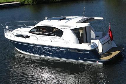 Haines 32 Sedan for sale in United Kingdom for £169,000
