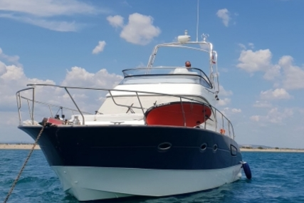 Beneteau Antares 12 for sale in France for €135,000 (£118,775)