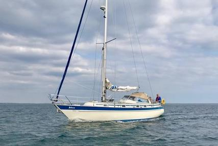 Malo 38 for sale in United Kingdom for £75,000