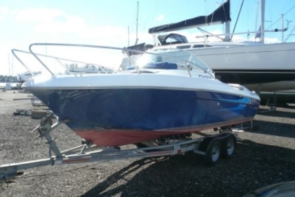 Beneteau Flyer 650 WA for sale in United Kingdom for £12,500