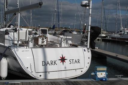 Bavaria Yachts Cruiser 45 for sale in United Kingdom for £138,000