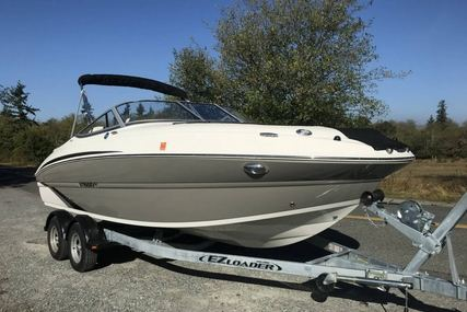 Stingray 214 LR for sale in United States of America for $39,000 (£29,835)