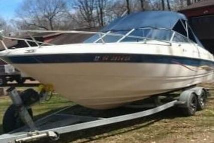 Bayliner 23 for sale in United States of America for $18,400 (£14,037)