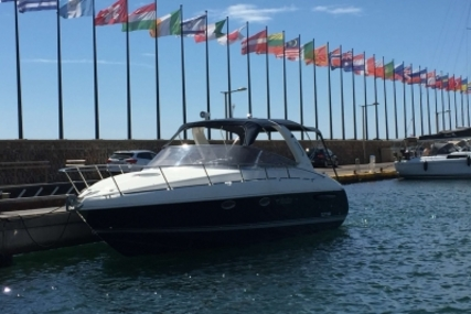 Airon Marine 325 for sale in France for €58,000 (£52,339)