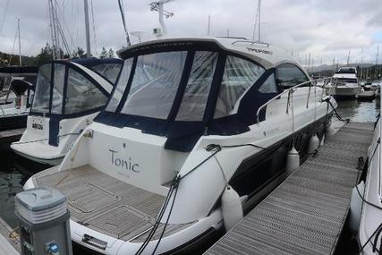 Fairline Targa 38 for sale in United Kingdom for £235,000