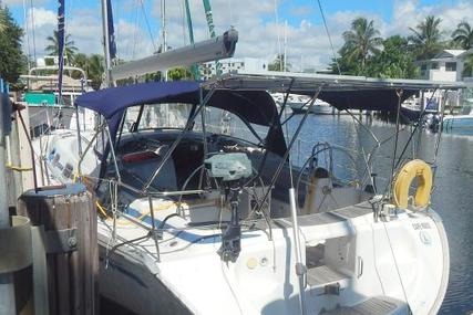Bavaria Yachts 46 Aft Cockpit for sale in United States of America for $159,000 (£120,210)