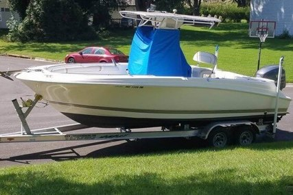 Wellcraft 232 Fisherman for sale in United States of America for $33,400 (£25,639)