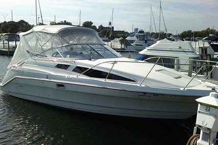 Bayliner Ciera 2855 Sunbridge for sale in United States of America for $16,900 (£13,021)