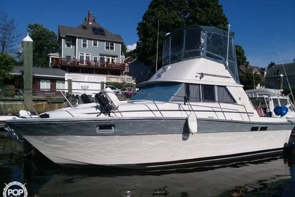 Silverton 31 Convertible for sale in United States of America for $19,950 (£15,172)