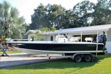 Century 2202 Inshore for sale in United States of America for $24,100 (£18,500)