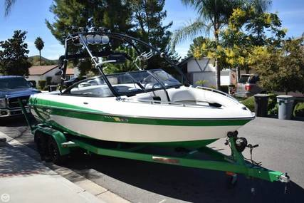 Malibu Wakesetter VLX 21 for sale in United States of America for $49,000 (£39,293)