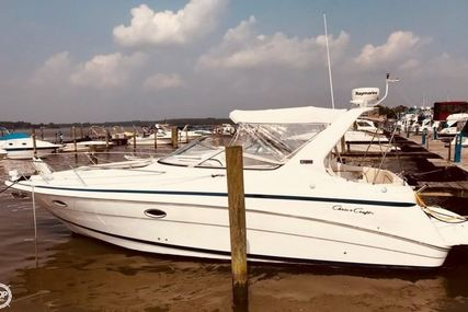 Chris-Craft 328 Express for sale in United States of America for $46,700 (£36,891)
