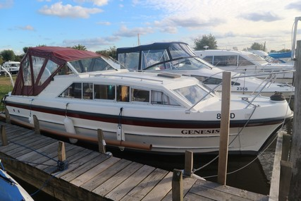 Bounty 27 for sale in United Kingdom for £21,950
