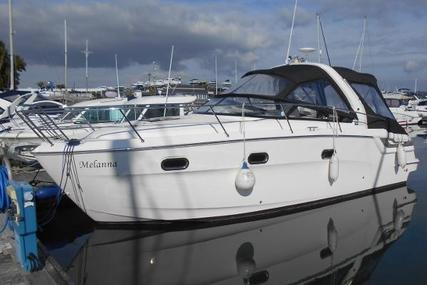 Bavaria Yachts Sport 28 for sale in United Kingdom for £77,950
