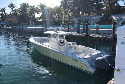 Jupiter 38 for sale in United States of America for $279,000 (£214,518)