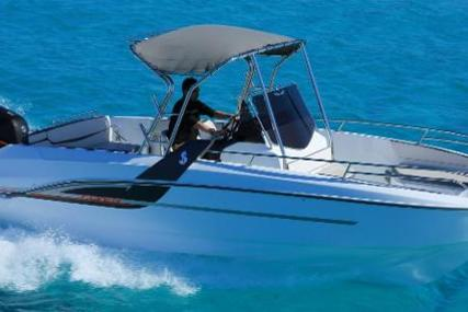 Beneteau Flyer 7.7 Spacedeck for sale in United Kingdom for £70,769