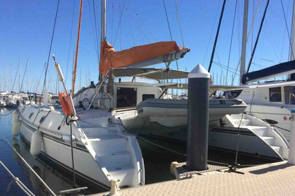 Outremer (FR) Outremer 45 for sale in  for €369,000 (£324,153)