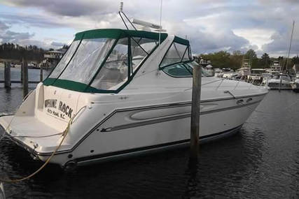 Maxum 37 for sale in United States of America for $69,500 (£52,800)