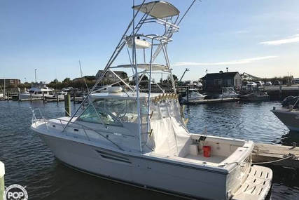 Pursuit 3400 for sale in United States of America for $88,900 (£69,574)