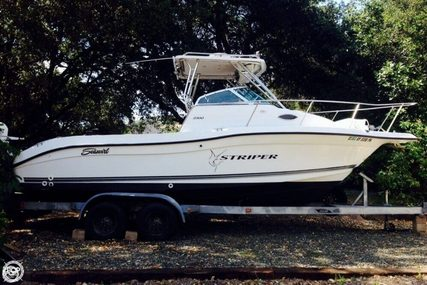 Seaswirl 23 for sale in United States of America for $26,000 (£19,959)
