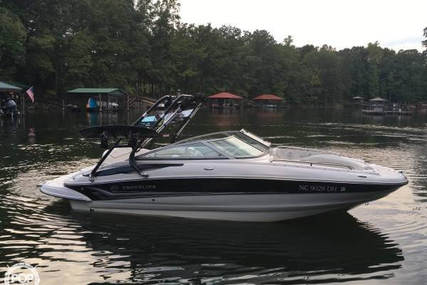 Crownline 22 for sale in United States of America for $27,800 (£21,341)