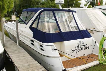 Wellcraft 45 Excalibur for sale in United States of America for $109,500 (£83,534)