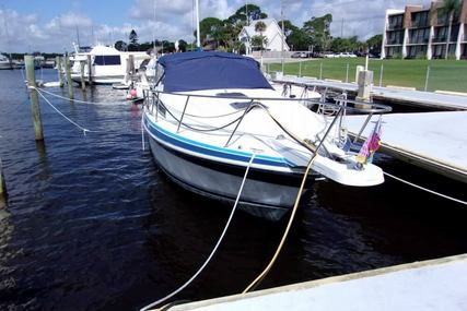Wellcraft 3200 St. Tropez for sale in United States of America for $32,800 (£25,179)