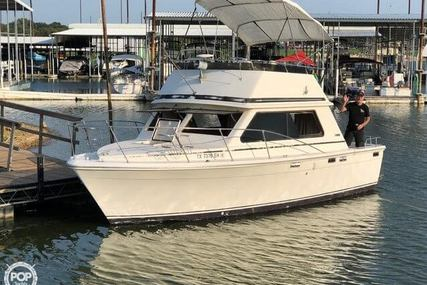 Trojan 28 for sale in United States of America for $15,000 (£11,515)