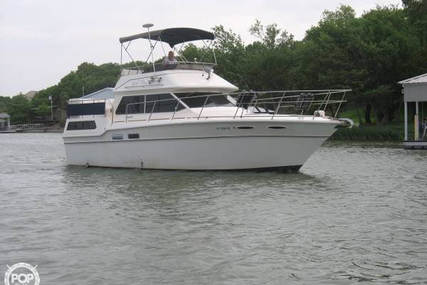 Sea Ray 355AC for sale in United States of America for $38,900 (£29,433)