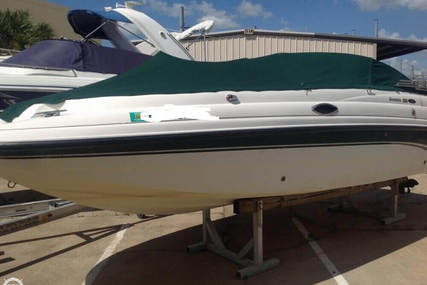 Chaparral 233 Sunesta for sale in United States of America for $12,500 (£9,562)