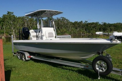 Shearwater 25 LTZ for sale in United States of America for $116,700 (£88,230)