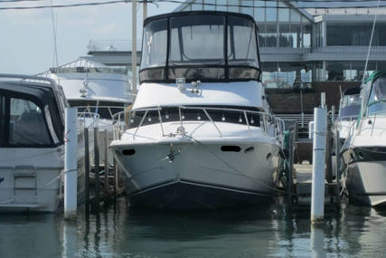 Silverton 312 for sale in United States of America for $43,300 (£33,610)