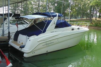 Monterey 282 Cruiser for sale in United States of America for $29,999 (£23,262)