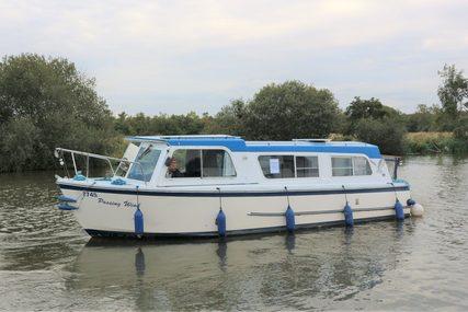 Hampton 25 Safari for sale in United Kingdom for £13,950