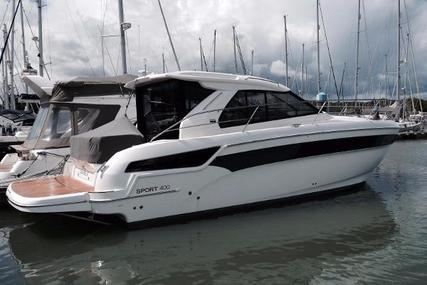 Bavaria Yachts Sport 400 Coupe for sale in United Kingdom for £224,950