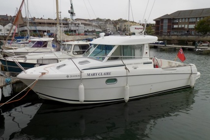 Jeanneau Merry Fisher 695 for sale in United Kingdom for £22,950
