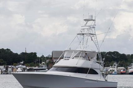 Viking Yachts Convertable for sale in United States of America for $1,899,999 (£1,511,535)