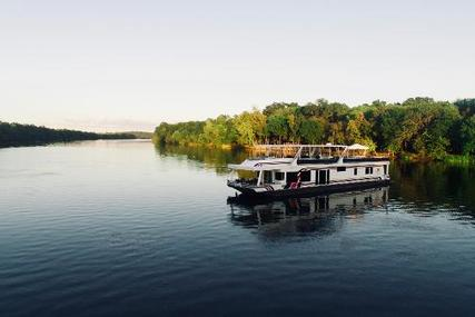 Sumerset Houseboat for sale in United States of America for $289,999 (£224,019)