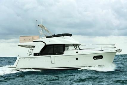 Beneteau Swift Trawler 35 for sale in Ireland for €289,000 (£254,417)